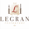 Legran